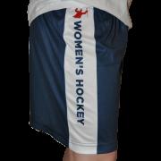 shorts-sida-frilagt600x600