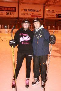 Coach Stavanger